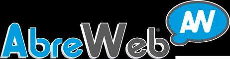 Logo Abreweb Panel